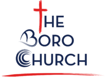 The Boro Church